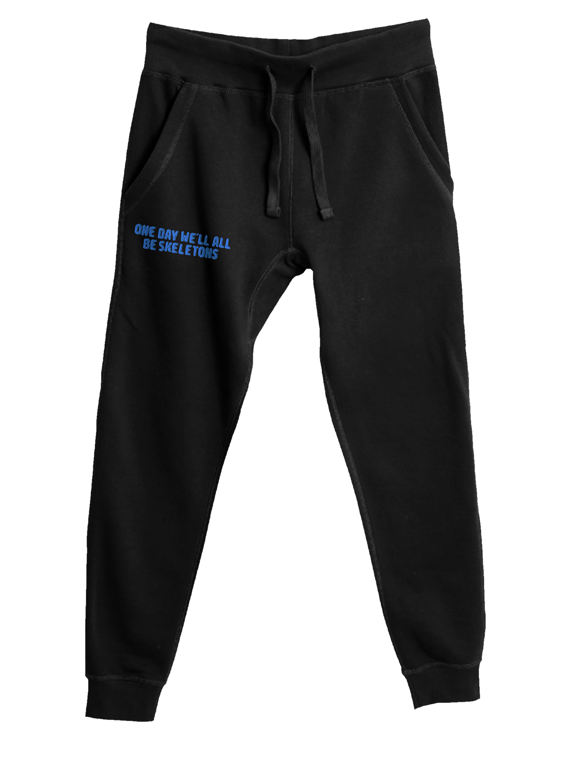 SKELETONS EVERYDAY JOGGERS product image (1)